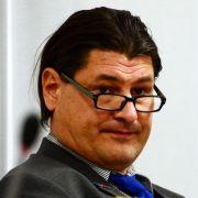 """Ficki-Ficki"" - AfDler sprengt Landtag mit Vulgär-Sprache (Foto)"