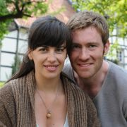 Hat die Schauspielerin einen Freund oder Ehe-Mann? (Foto)