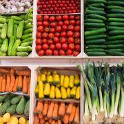 Darum gibt es nun auch beim Discounter loses Obst und Gemüse (Foto)