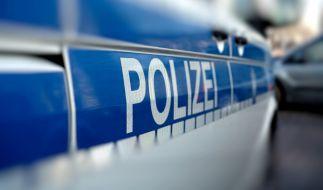 In Wuppertal attackierte ein betrunkener Mann Rettungssanitäter, die ihm helfen wollten. (Foto)