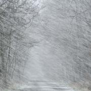 Sturm und Eiseskälte! Tief Jira lässt Deutschlandfrieren (Foto)