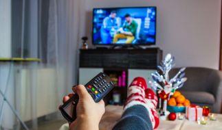 RTL2 ist der niveauloseste Fernsehsender laut einer aktuellen Umfrage. (Foto)