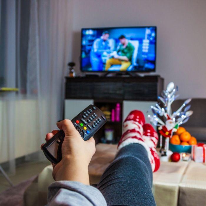DAS ist der niveauloseste TV-Sender Deutschlands (Foto)