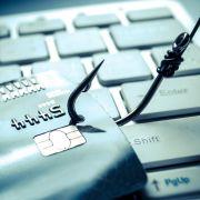 Alarmstufe Rot! Vorsicht vor DIESEN Phishing-Emails (Foto)