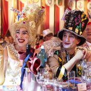 """""""Jeck erst recht""""! Karneval-Sitzung zum 20. Mal in der ARD nochmal sehen (Foto)"""