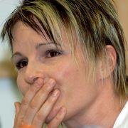 """So lebt die """"wilde Hilde"""" nach ihrer aktiven Sportkarriere (Foto)"""