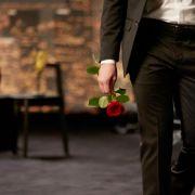 Diese Kandidatin gibt Bachelor Daniel eine Ohrfeige (Foto)