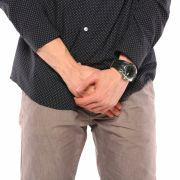 Frau schneidet Mann Penis ab - aus DIESEM Grund (Foto)