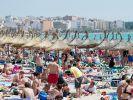 Mallorca-Urlaub 2018 teurer
