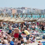 HIER sparen Touristen in den Sommerferien am meisten (Foto)