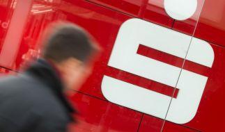 Gibt es in ganz Deutschland bald nur noch 150 Banken? (Foto)