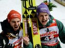 Skispringen Willingen 2018 im Live-Stream + TV