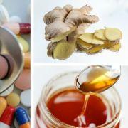 Diese angeblichen Wundermittel erhöhen das Krebsrisiko (Foto)
