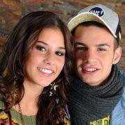 HIER sieht man Pietro Lombardi und Sarah wieder zusammen (Foto)