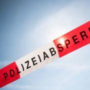 Geburtshilfe mit Straßensperre! Polizei als Helfer in der Not (Foto)
