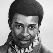 Dennis Edwards, Musiker (