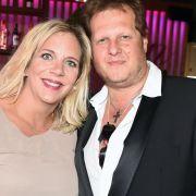 Keine Gnade! Malle-Jens teilt gegen Pädophilen aus (Foto)