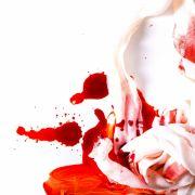 Sadist schändet Frau mit Wagenheber zu Tode (Foto)