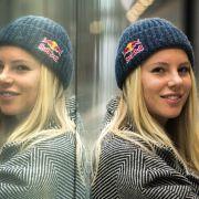 Familie und Karriere des sexy Freestyle-Ski-Asses (Foto)