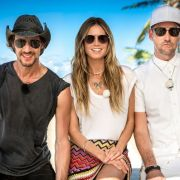 Sara, Bruna und Ivana sind verheiratet und DAS sind ihre Männer (Foto)