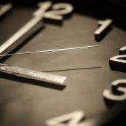 Sommerzeit adé! Wird die Zeitumstellung abgeschafft? (Foto)