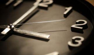 Wird die Zeitumstellung abgeschafft? (Foto)