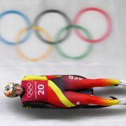 Das waren die Entscheidungen am letzten Olympia-Wochenende (Foto)