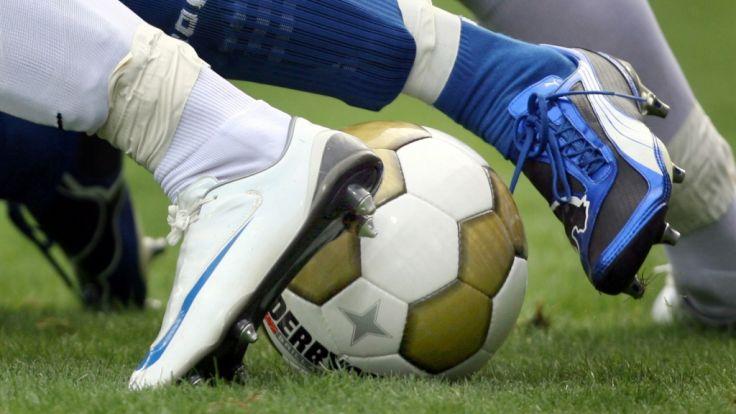 Tottenham zu Gast bei Juventus - Feuerprobe für Kane