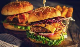 Ist Fast Food wirklich so ungesund, wie Ernährungsapostel uns weismachen wollen? (Foto)