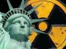 An diesen 10 Orten besteht das größte Atombomben-Risiko
