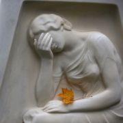Sat.1-Moderatorin erliegt Krankheit - ihre letzte Botschaft (Foto)