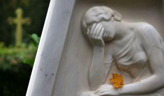 Wiebke Ledebrink starb nach kurzer schwerer Krankheit. (Foto)