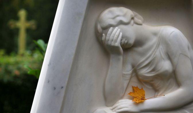 Wiebke Ledebrink starb nach kurzer schwerer Krankheit.