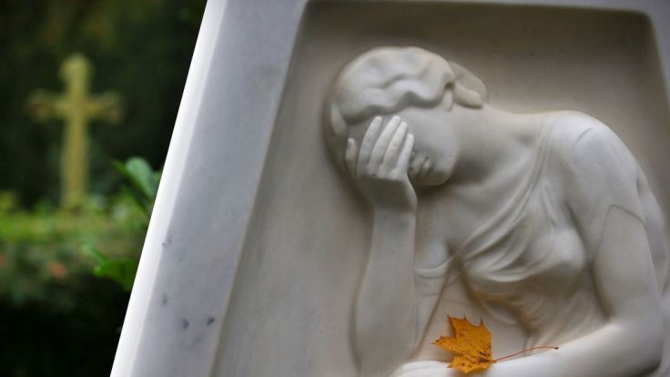 Große Trauer: Sat.1-Moderatorin mit nur 45 Jahren gestorben!