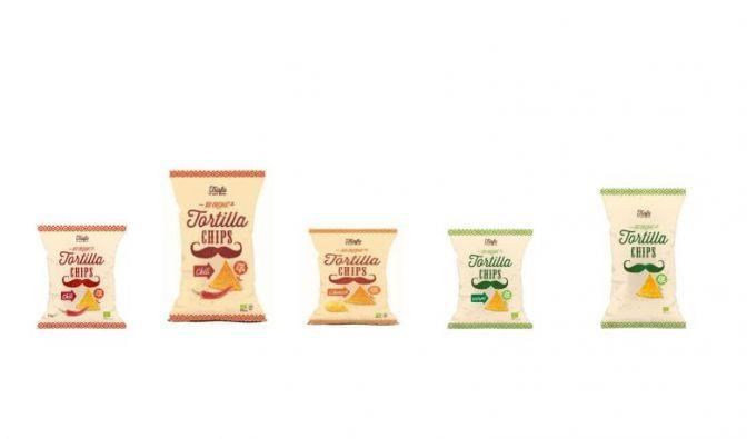 Diese Chips-Sorten sind vom Rückruf betroffen.