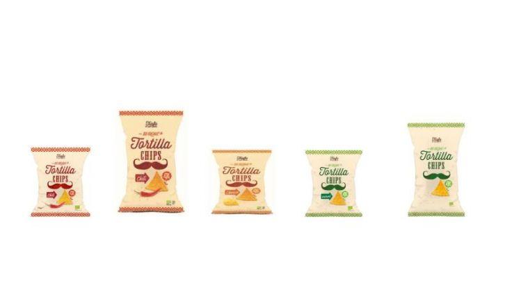 Diese Chips-Sorten sind vom Rückruf betroffen. (Foto)