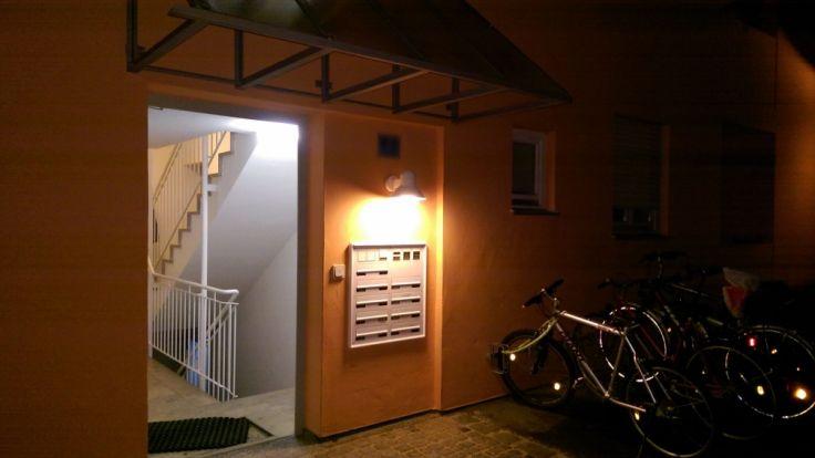 Tötungsdelikt in Bayern? Zwei Frauenleichen in Wohnung gefunden