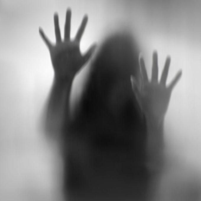 Widerlich! Männerbande vergewaltigt wohl Schülerinnen (Foto)