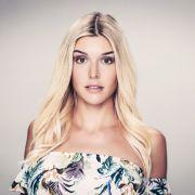 "SO lebt die Bachelorette nach ""Germany's next Topmodel"" (Foto)"