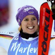 Familie, Freund, Karriere - SO lebt der deutsche Ski-Star (Foto)