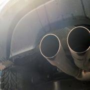Staat soll für saubere Diesel-Autos blechen (Foto)