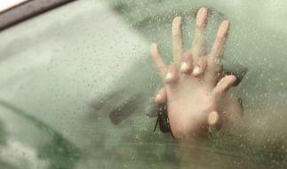 Ein Pärchen starb beim Sex im Auto an einer Kohlenmonoxidvergiftung. (Symbolbild) (Foto)