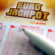 Eurolotto aktuell! Gewinnzahlen und -Quoten im Überblick (Foto)