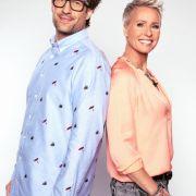 """""""Das Nachspiel"""" bei RTL: Dschungelcamper ließen ordentlich Frust ab (Foto)"""