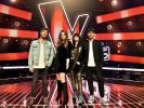 """The Voice Kids"" 2018 in der Sat.1-Mediathek"