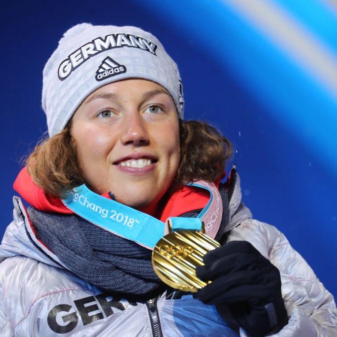 Prämien und Sponsoren! DAS verdienen unsere Olympia-Helden (Foto)