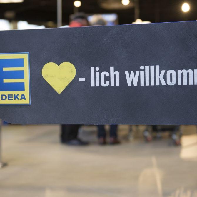 Maggi, KitKat und Co.: Edeka schmeißt DIESE Produkte raus (Foto)