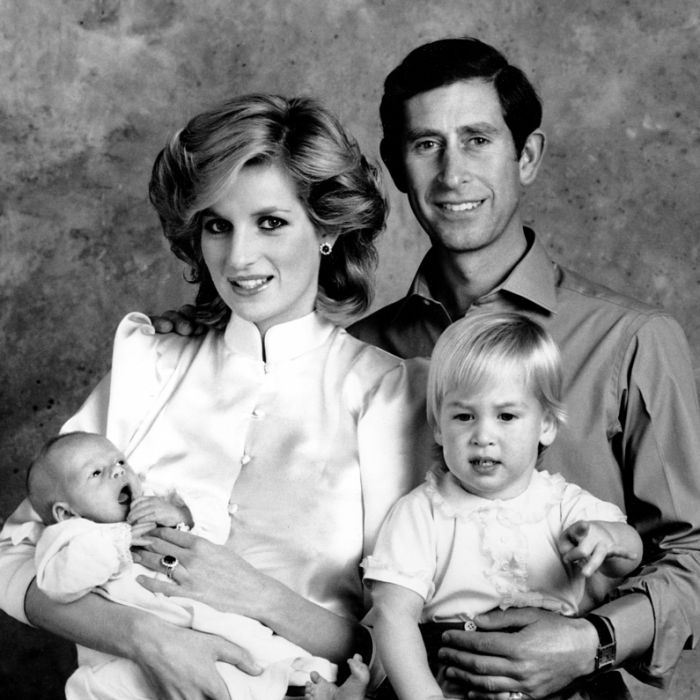 Prinzessin Dianas Butler enthüllt dunkles Familiengeheimnis (Foto)
