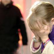 Sex mit Minderjähriger! Deutschem droht lange Haft (Foto)