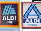 Aldi-Angebote aktuell